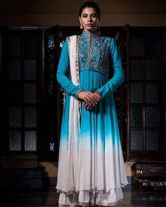 Ilesh Shah Photography |  www.ileshshah.com #ileshshah  #fashion #lookbook #outfitsociety #fashiongram #dress #model #urbanfashion #luxury #fashionstudy #famous #style #fashionkiller #swag #classy #cute #shopping #glam #me #popular #fashionstylist