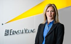 How we succeed on pinterest chicago ibm and software - Ernst young chicago office ...
