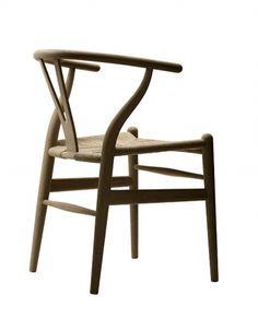 Y-Chair - Wegner