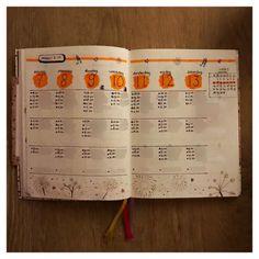How's your week going? Luckily mine isn't as busy as last week.. 📔 . . . #bulletjournal #bulletjournaling #bulletjournalingcommunity #bulletjournalist #bulletjournalinspiration #bujo #bujojunkies #dutchbulletjournaling #dutchbulletjournal #dutchbujo #planner #showmeyourplanner #plannerlove #stationery #stationeryaddict #bujolove #planneraddict #plannercommunity #planwithme #plannerholic #bulletjournalcollection #bulletjournalinspiration #journal #artjournal #pens #passionplanner…