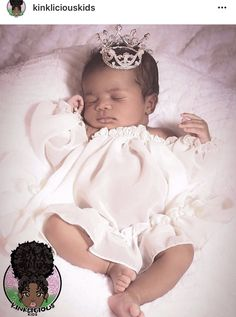 Newborn Photography - Excellent Ways For The Greatest From The Photography Newborn Black Babies, Black Baby Girls, Baby Girl Newborn, Newborn Pictures, Baby Pictures, Mix Baby Girl, Newborn Tutu, Cute Mixed Babies, Baby Girl Photography