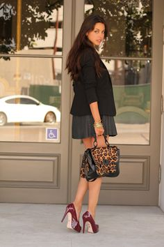 103-outfit-ideas-for-fall-to-copy-right-now-99