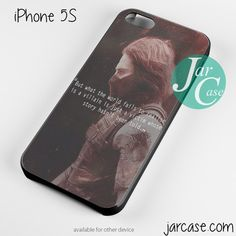 Winter Soldier Quote Phone case for iPhone 4/4s/5/5c/5s/6/6 plus