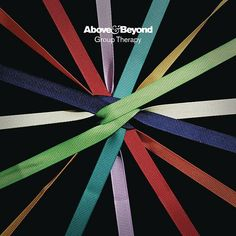 """From the album """"Group Therapy"""" by Above & Beyond on Rhapsody"""