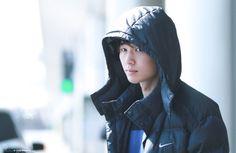 Shinee - Onew/Jinki ❤❤❤