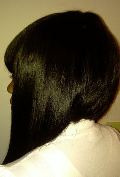 Where To Buy Hair Extensions In San Antonio Texas 75