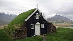 Akureyri_istockphoto_7020967_tcm12-5956.jpg (550×309)