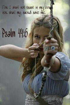 아멘 주 예수여 어서 오시옵소서              Amen! Come, Lord Jesus: JEHOVAH Knows The Secrets Of The Heart