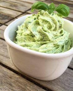 Raw Food Recipes, Vegetarian Recipes, Healthy Recipes, Nutritious Meals, Healthy Snacks, Tummy Yummy, Tapas, Swedish Recipes, Soul Food