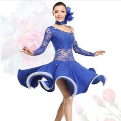 US $69.99 New with tags in Clothing, Shoes & Accessories, Dancewear, Adult Dancewear