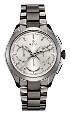 Rado 2018 Men's Watches