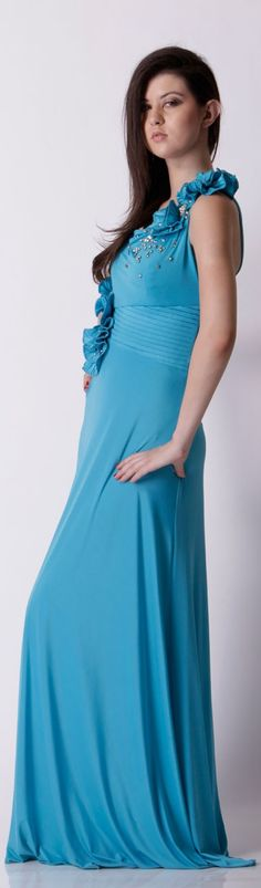 The latest from The #Gown at www.trendydivva.com