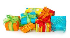 2014 Family Connect gift guide