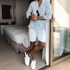 - Men's outfits mens outfits summer stylish men, stylish men hipster, st - Outfits Hipster, Style Hipster, Stylish Mens Outfits, Style Outfits, Men Hipster, Mens Casual Summer Outfits, Outfits For Men, Winter Hipster, Hipster Clothing