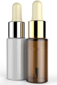 Cosmetic Container, Airless Bottles and Jars, Lipstick and Lip Gloss Packaging