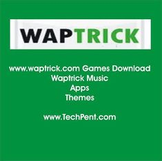 Alicia keys in common free mp3 download waptrick | Alicia Keys  2019