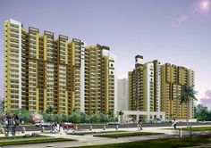 http://www.apsense.com/article/floored-high-rise-residential-apartments-in-himalaya-pride.html #AmbedkarJayanti @EconomicTimes #HimalayaPride