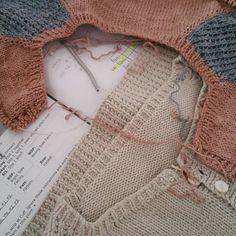 The Knitting Station provides Designer Knitting Patterns and Information Designer Knitting Patterns, Henley Top, Hand Knitting, Knits, Crochet Bikini, Bikinis, Swimwear, Pattern Design, Cotton