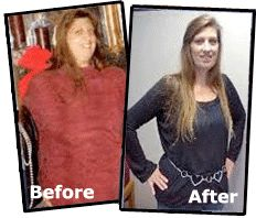 Jag har tillbringat år med att försöka få en platt mage och ingenting har någonsin fungerat. Nu när jag har börjat använda Ren Gröna Kaffebönor #viktminskning, #bantningspiller