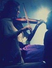 Mazhaikkulle Song Violin Music - Puriyatha Puthir (Mellisai)...