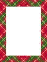 62 Best Christmas Frames Images Christmas Frames Christmas E