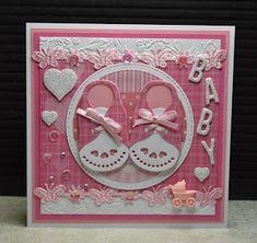 Lenas kort: Baby kort med sko Doodles, Frame, Blog, Cards, Home Decor, Picture Frame, Decoration Home, Room Decor, Blogging