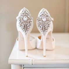 The Best Of Wedding Instagrams Featured On Modernwedding Au Shoe