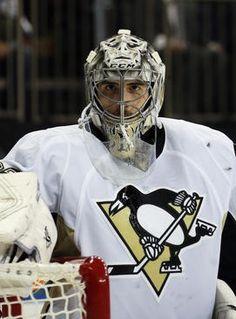 eca79e70b 67 meilleures images du tableau LNH   NHL