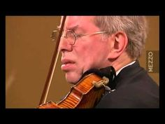 oblivion -  Gidon Kremer - Astor Piazzolla