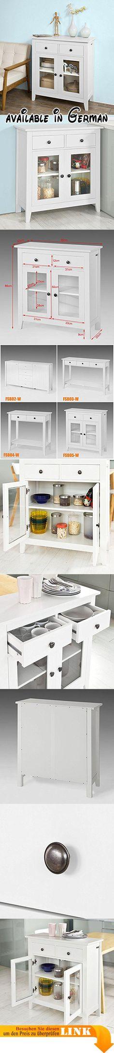 B00BZU3FCE  sette notti 350-10-10080 Polsterbett Alto mit - tür für küchenschrank