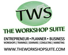 The perfect place for planners entrepreneurs and business owners to