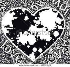 Love fashion  http://shutterstock.com/g/Feryalsurel