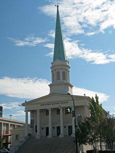 Google Image Result for http://i17.photobucket.com/albums/b99/MysteryMs/Downtown-Baptist-Church.jpg