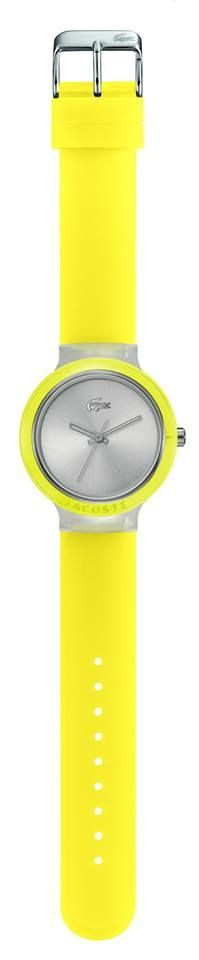 Lacoste hodinky http://www.1010.sk/hodinky-lacoste/lacoste-goa-la2020057/