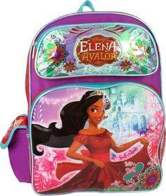6cf94cffcc8 Disney Princess Elena of Avalor Large 16