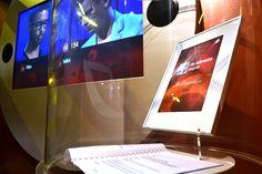 Vacature: senior medewerker marketing en communicatie http://www.beeldengeluid.nl/vacature-senior-medewerker-marketing-en-communicatie