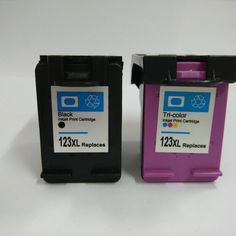 Cheaper US $26.54  For HP 123 xl 123xl Ink cartridge For HP123 Deskjet 2130 3630 1110 1111 1112 2132 3632 For hp deskjet 2130 3630 cartridge  #cartridge #Deskjet #deskjet  #Office