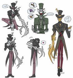 Fantasy Character Design, Character Drawing, Character Design Inspiration, Character Concept, Concept Art, Dragon Born, Villainous Cartoon, Identity Art, Arte Horror