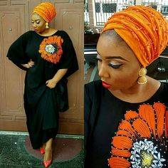 Every Ankara fabric lover will like to be seen in the latest styles only. New Latest Ankara Styles 2018 are one of them. As an Ankara fashionista, we . African Print Dresses, African Print Fashion, African Fashion Dresses, African Dress, Ankara Fashion, Ethnic Fashion, African Attire, African Wear, African Women