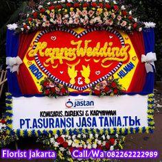 Toko Bunga Jakarta | Hub Call/Wa 082262222989 Ficus, Aster, Jakarta, Christmas Bulbs, Holiday Decor, Wedding, Medium, Bob Hairstyle, Curly Bob