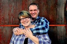 Book now for your couples, family or pet portraits! Couple Portraits, Pet Portraits, Couple Photos, Portrait Photography, Photography Couples, Serenity, Couple Shots, Couple Photography, Couple Pictures