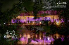 DESIGN NUNTA - DECORATIUNI FOREST INSPIRATION - PALATUL STIRBEY , PRINTESA MARIA LAC PVILION, BY TONI MALLONI EVENTURE CO. Inspiration, Design, Biblical Inspiration, Design Comics, Inhalation