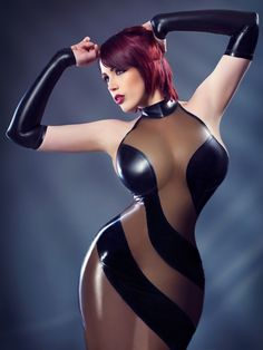 Anal Redheads Hot Redheads Gorgeous Redheads Redheads 18 Redheads Girls Latex Fashion Latex Girls