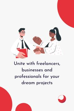 Appreciating meaningful professional connections, colco gives a boost to startups, freelancers and professionals to co-create the best of ideas into reality.  #freelance #freelancing #colco #collabviacolco #freelancers #professionals #linkedin #collaborations #freelanceprofession #satire #topicalcontent #designers #designersworld #designs #graphicdesigners World 1, Startups, Satire, App Design, Make It Simple, Collaboration, Appreciation, Dreaming Of You, Designers