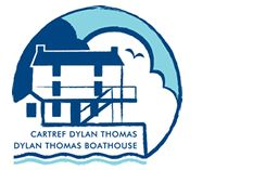 Dylan Thomas Boathouse - near the castle in Laugharne. On the Taf estuary - it's a very beautiful and tranquil spot. Dylan Thomas, Family Roots, Anthony Hopkins, Boathouse, Great Words, Clever, Writing, Wales, Peeps