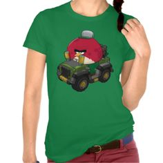 Upgrade your style with Red Angry Bird t-shirts from Zazzle! Browse through different shirt styles and colors. Search for your new favorite t-shirt today! Red Angry Bird, Angry Birds, Keep Calm T Shirts, Keep Calm And Drink, Wardrobe Staples, Cool T Shirts, Shirt Style, Fitness Models, Shirt Designs