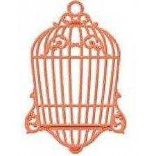 Image for Spellbinders - Shapeabilities Bird Cage 2  - Buy 1 Get 1 Half Price