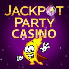 Collect recent UPDATED Jackpot Party Casino Slots Free Coins huge bonus rewards now - with latest codes (last updated on - August & works fine on desktop/android/iphone etc devices! Jackpot Casino, Doubledown Casino, Casino Slot Games, Casino Bonus, Play Casino, Spin, Free Slots, Gambling Quotes, Gaming Computer