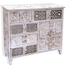 Kommode jetzt bei Wayfair.de finden. Entdecken Sie Möbel passend zu Ihrem Stil und Budget, versandkostenfrei ab 30 €.