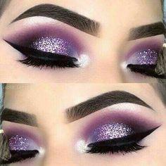 Eyes #makeup #instamakeup #cosmetic #cosmetics #photography #instapic #fashion #eyeshadow #lipstick #gloss #mascara #palettes #eyeliner #lip #lips #concealer #foundation #powder #eyes #eyebrows #lashes #lash #glue #glitter #crease #primers #base #beauty #beautiful #eye #eyebrows #eyeliner #motd #face #transformation #eyelashes #mua #makeupartist #tips #pretty #insta #eotd #stylish #girls #makeup #instabeauty #makeupaddict #cute #goals #instagood #tutorial #hudabeauty #fashion #instadailythis…